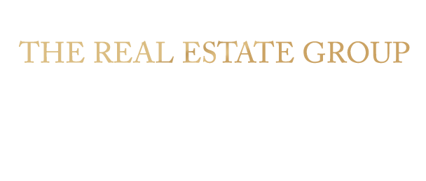 Logo The Real Estate Group